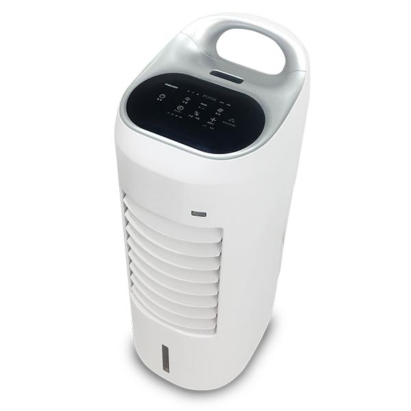 RCH-MX601