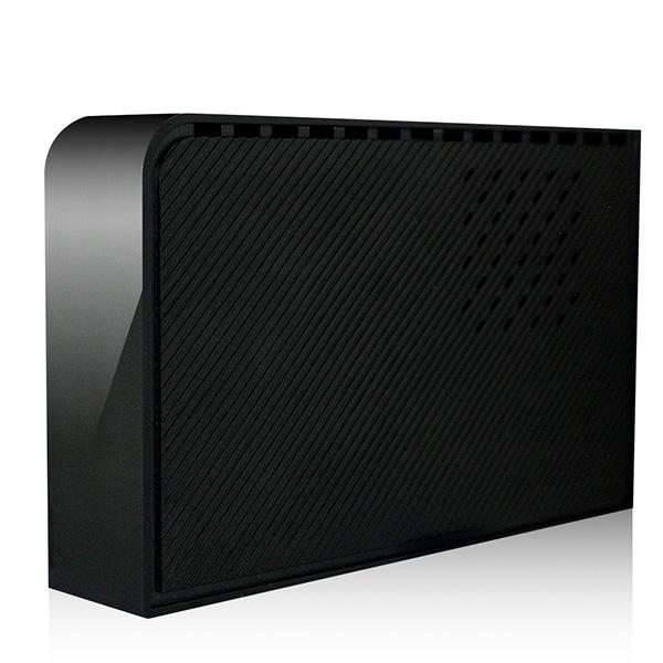 HD-FT050