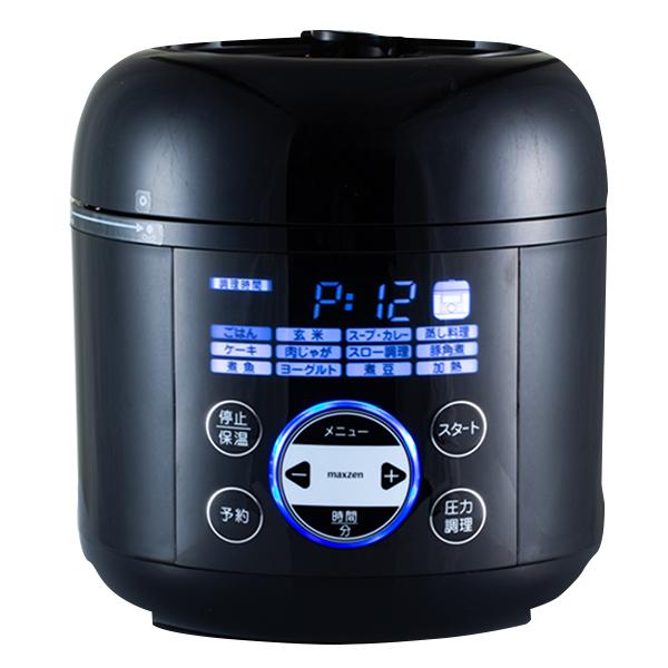 PCE-MX301-BK