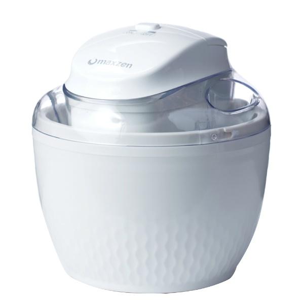 ICE-MX001-WH